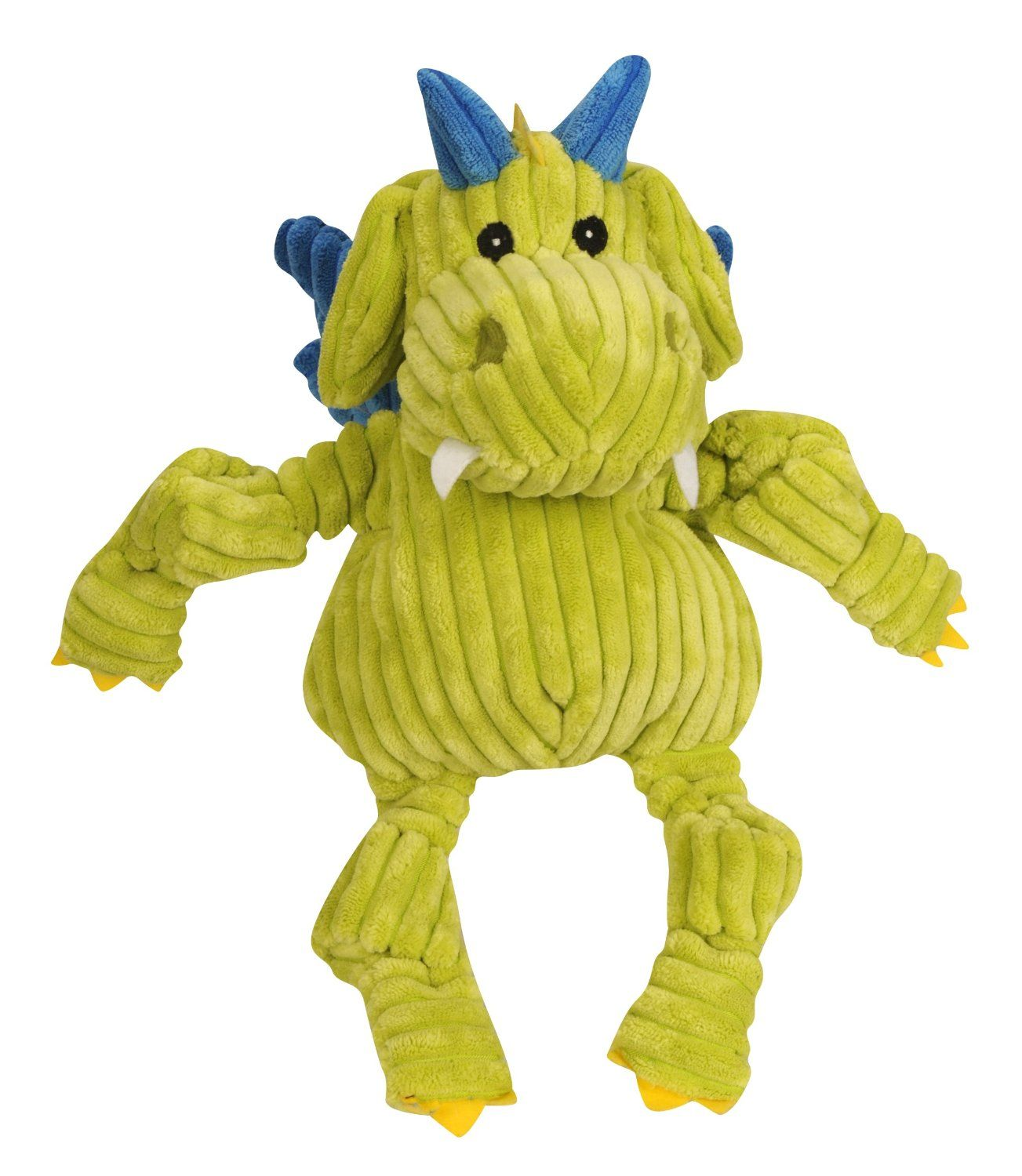 The Cutest Dragon From Gus Favorite Dog Toy Brand Dog Toys Cute Dragons Pets