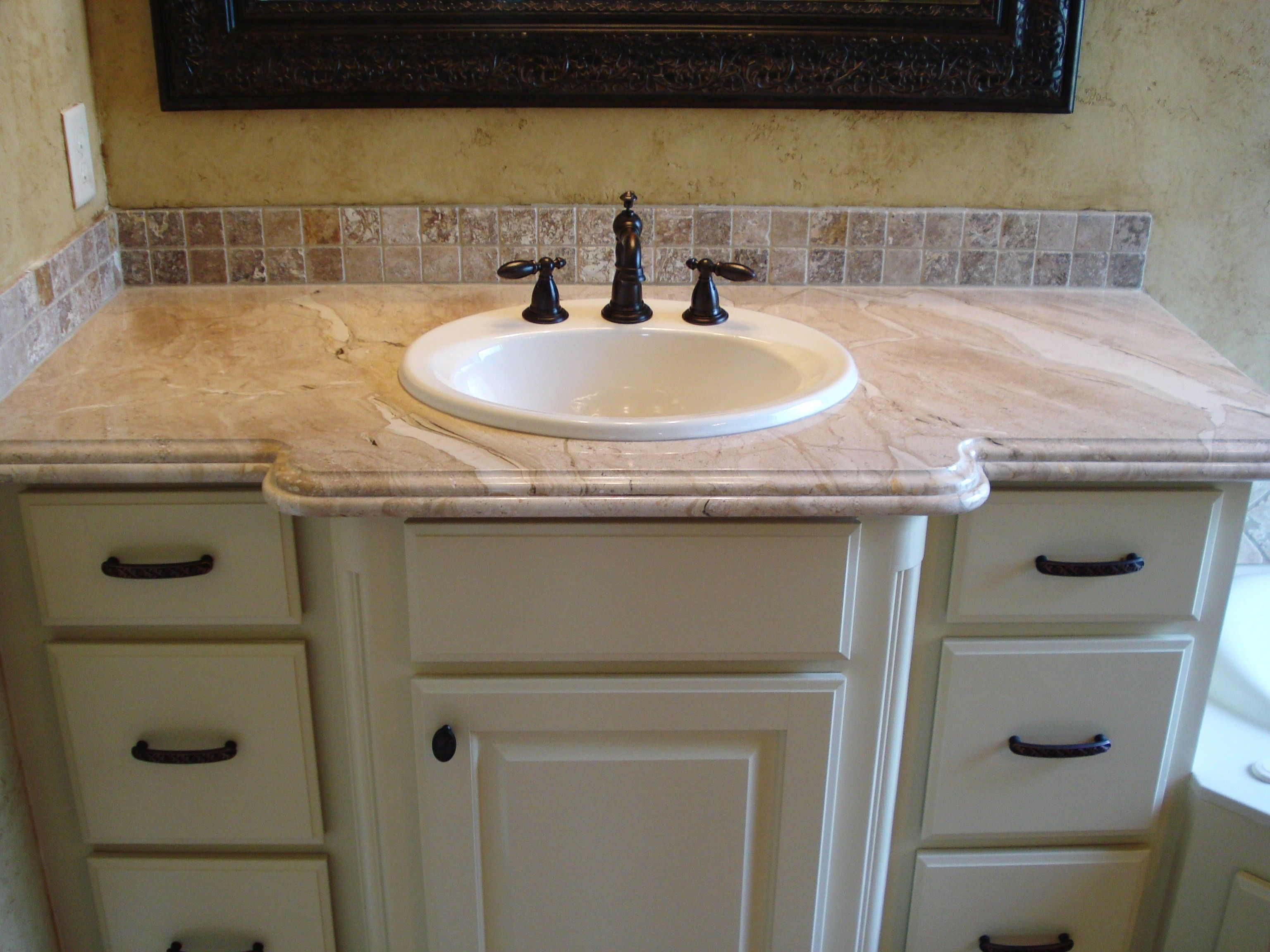 Charming Bathroom Kitchen Interior Cultured Marble Bathroom Vanity Tops Combined  White Under Mount Sink Cultured Marble Countertops
