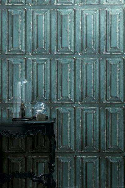 Papel de parede metaphore papel de parede metaphore for Carta da parati in velluto