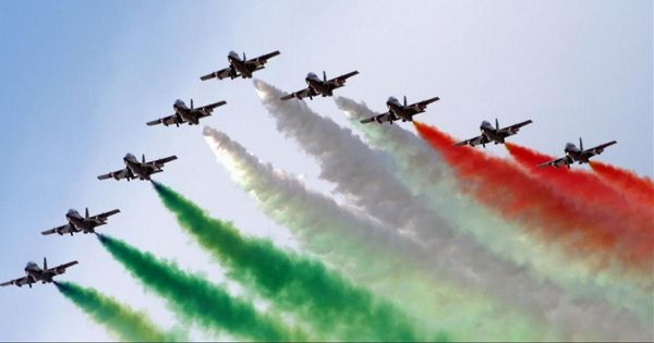 The Republic Day Quiz - Quizified India