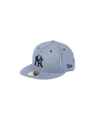 a037d5ebe83482 NEW ERA Hat.  newera  hat