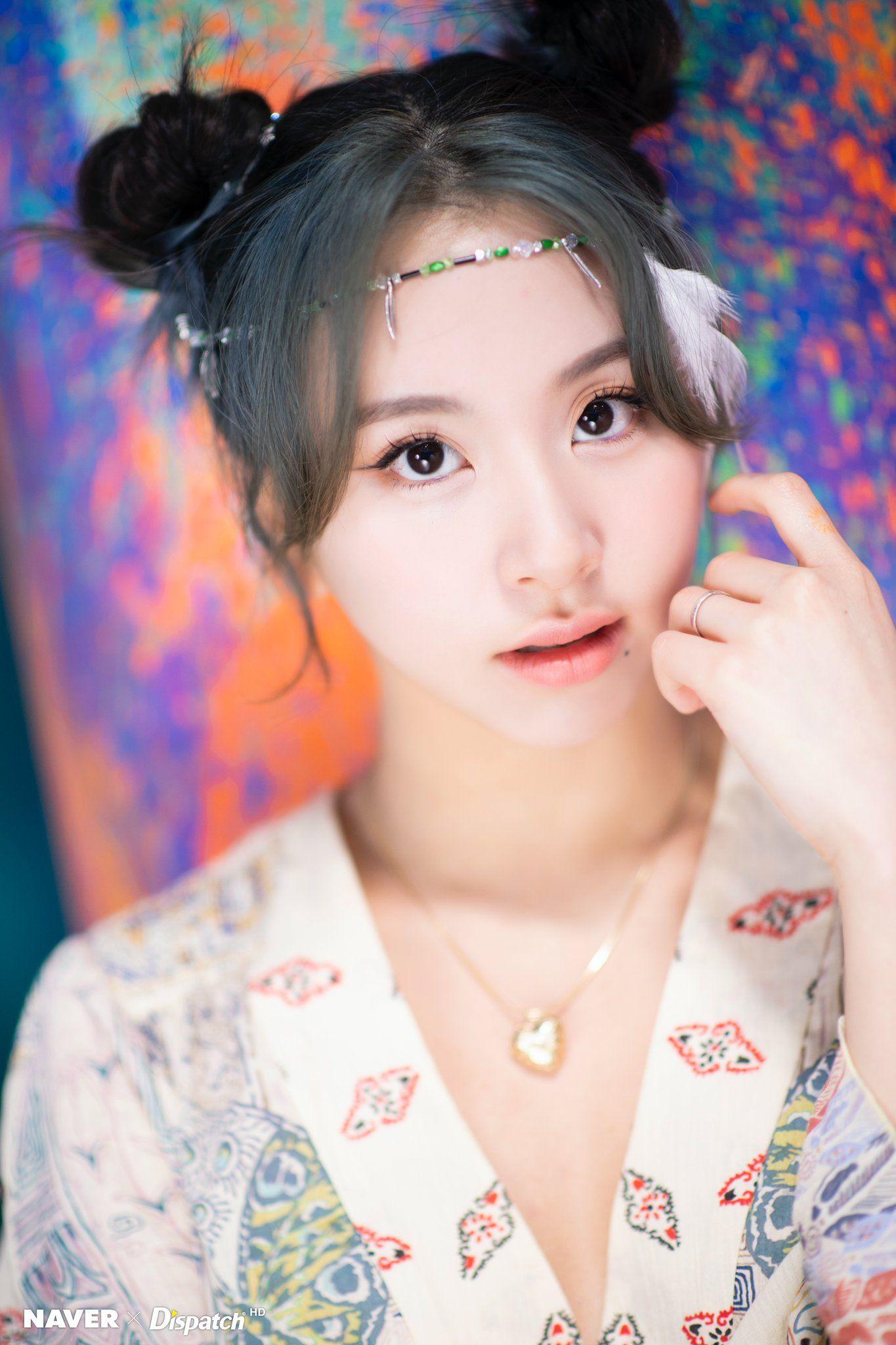 misa •ᴗ• on Twitter in 2020 Mini albums, Twice, Kpop