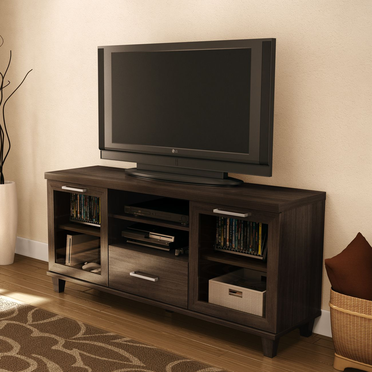 South Shore Furniture Adrian Tv Stand Lowe S Canada 212 80