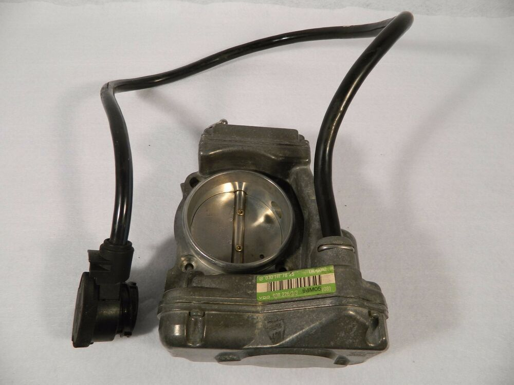 92 93 400e 400se Mercedes Benz 000 141 78 25 Throttle Body Actuator W124 W140 Mercedesbenz Mercedes Benz Mercedes C230 Jaguar S Type
