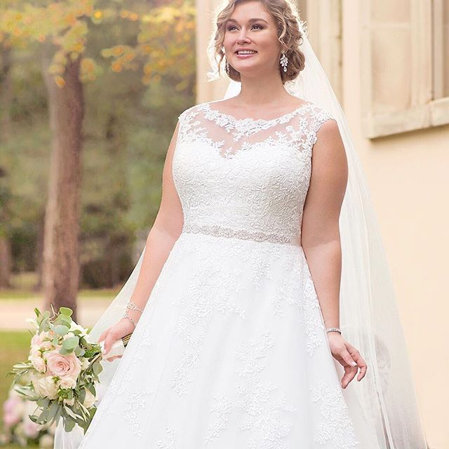 Whittington Bridal - Houston, Texas, Stella York Bridal | Our ...