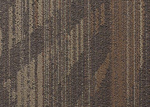 Hustle And Bustle Tile Lees Commercial Modular Carpet