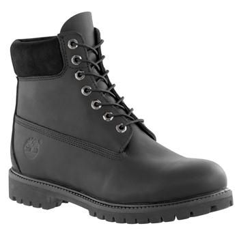 timberland icon homme