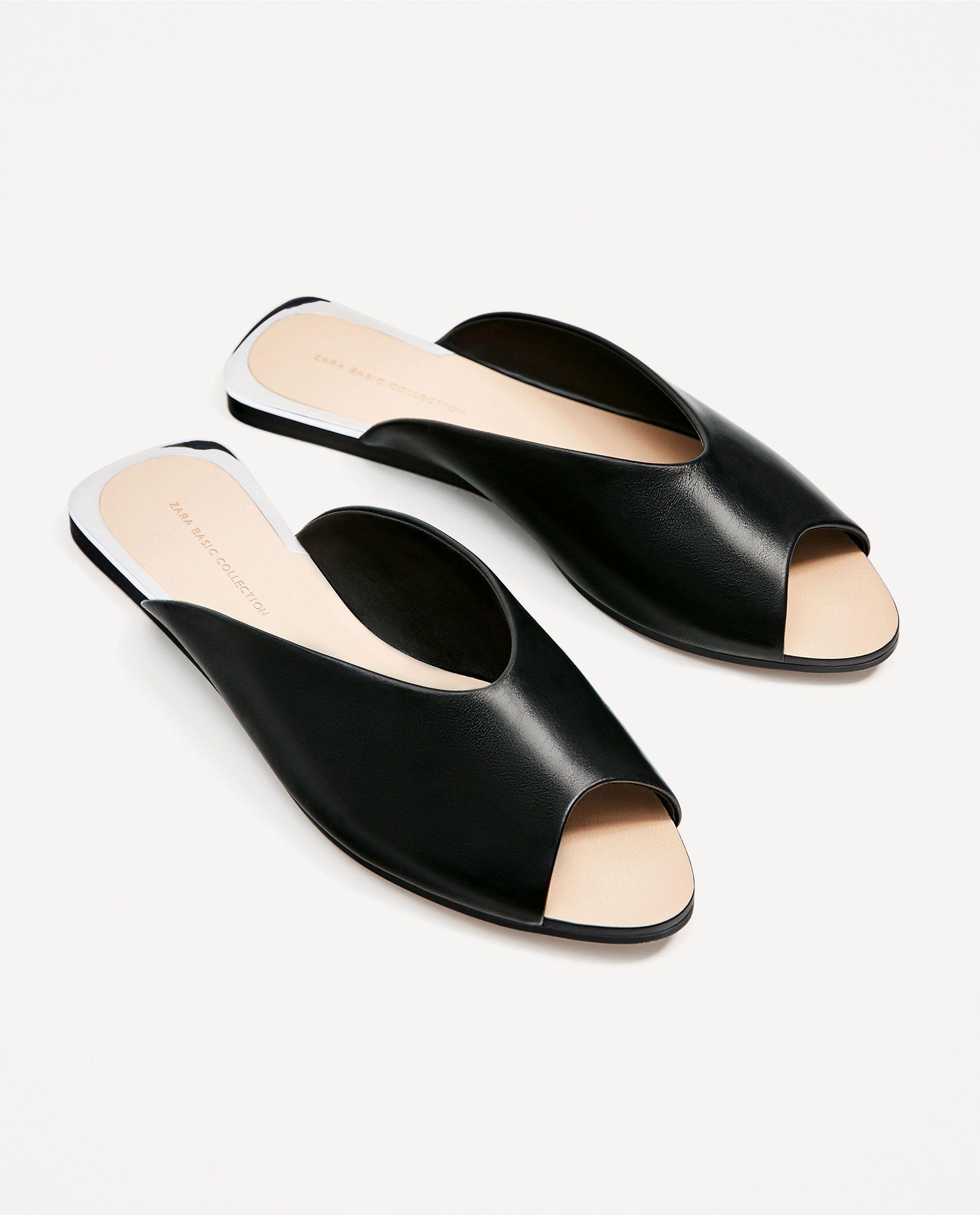 En 2019Shoes PielY Pala V De Piel Zapatos Escote 76gvYybf