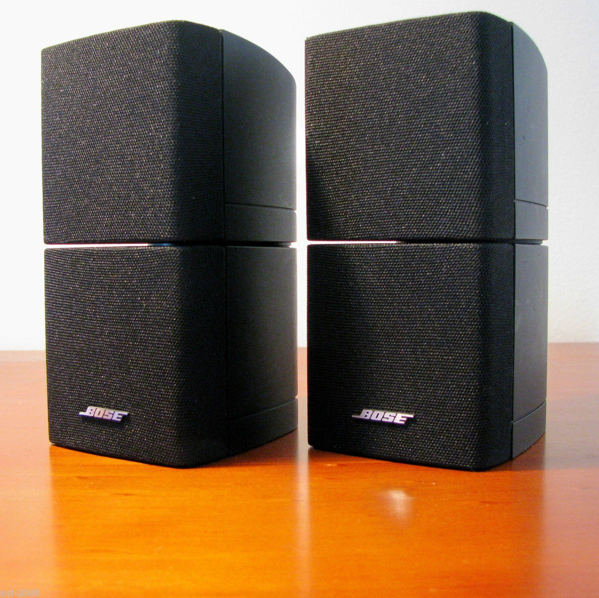 Music In My Life Bose Speakers Audio Mixers Audio System