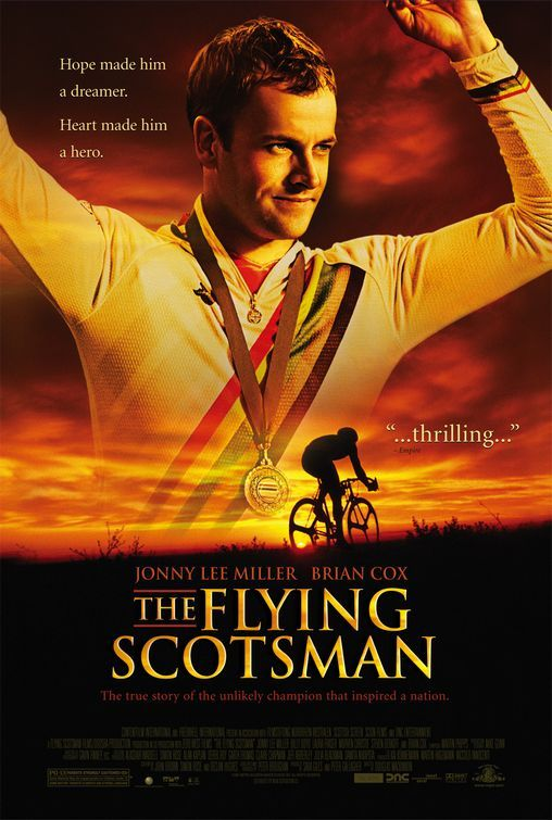 Watch The Flying Scotsman Full-Movie Streaming