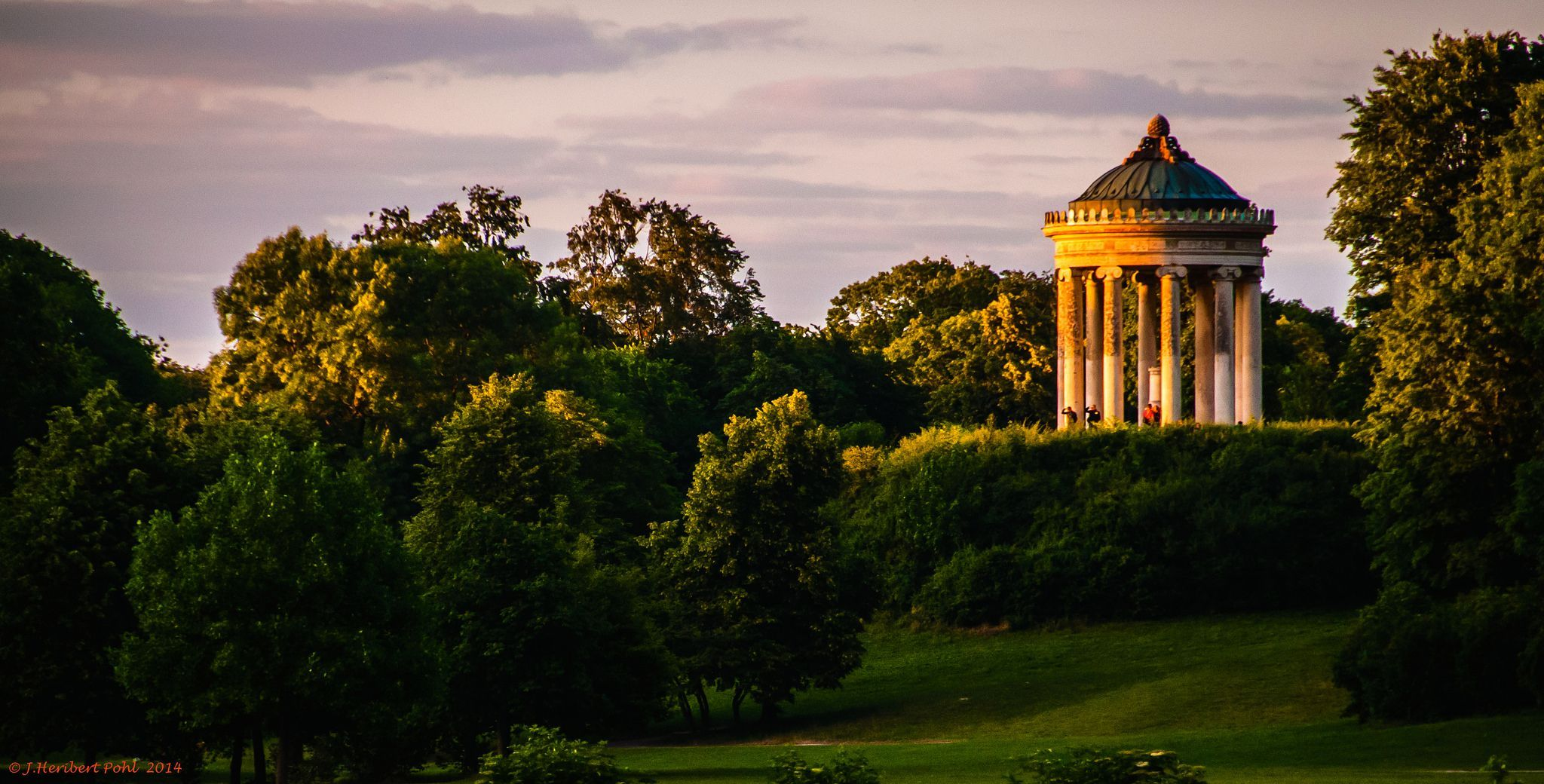 Englischer Garten Ein Tag Im Grunen Ausflugstipp Fur Kinder In Munchen Ausflugstipp E English Garden Best Cities Park City