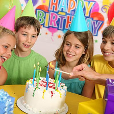 Planet Wow Provides Quality Birthday Party Ideas In Houston And Characters For Baby Kids Parties Families We Also Have Wonderful