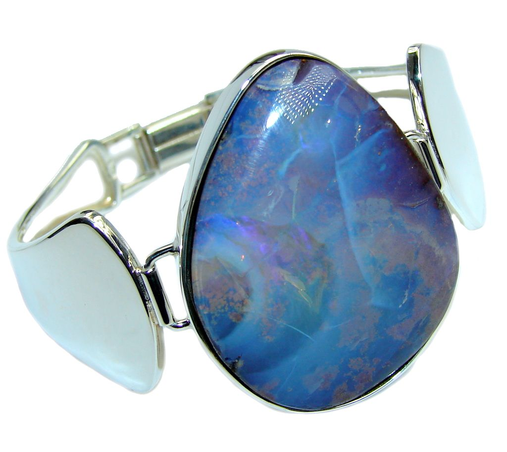$182.95 World wide unique jewelry design, only 1 piece ready to ship! More at www.SilverRushStyle.com