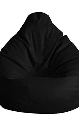 Chair Covers Manufacturers In Delhi Office Back Support Mesh Vsk Bean Bag Manufacturer India Wattpad General Fiction Online Services Has Manufacturing And Supplying The Generally Acclaimed Item Run Incorporates Bags