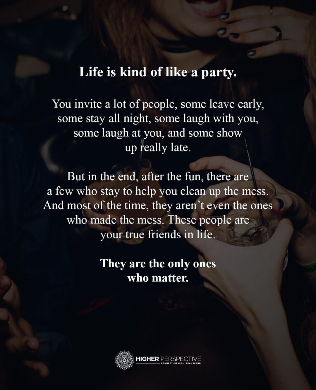These People Are Your True Friends In Life True Friends Quotes Friends Quotes True Friends