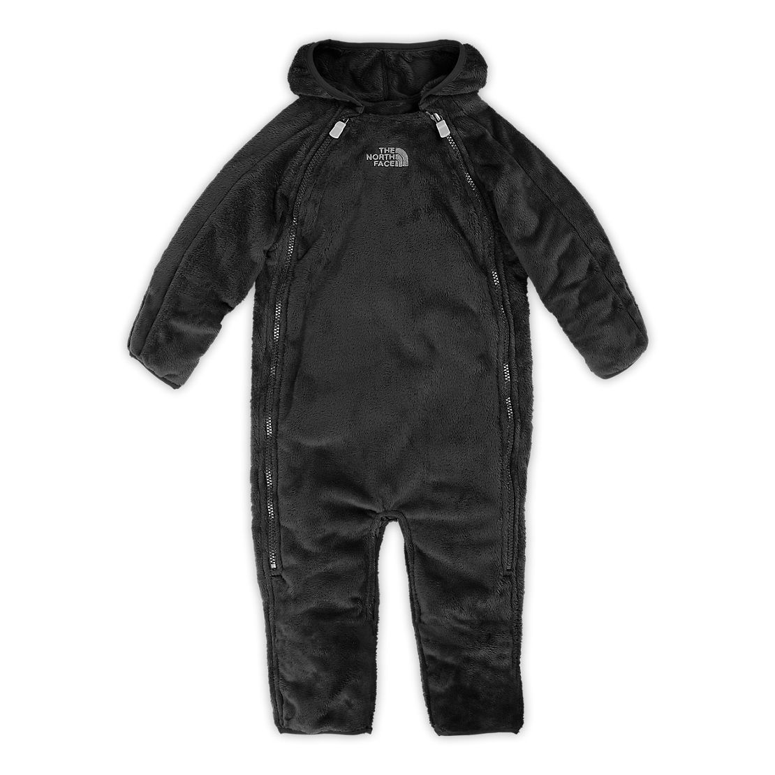 7fbd7a416a63 The North Face Infants  (0M-24M) Jackets   Vests INFANT BUTTERY ...