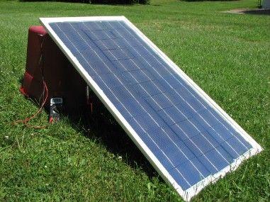 Solar Cells Wholesale Solar Panels Photovoltaic Solar Cell Great Science Fair Diy Solar Panel Best Solar Panels Solar Panels