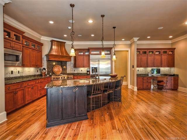 Single Family Home for Sale at 174 Polpis Road Mooresville, North Carolina,28117 United States