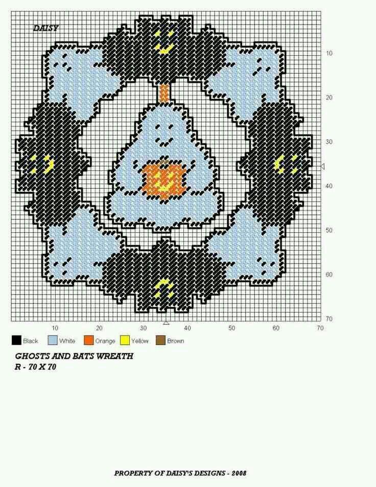 Pin von Tasha Holsinger auf Tashas Crafts | Pinterest