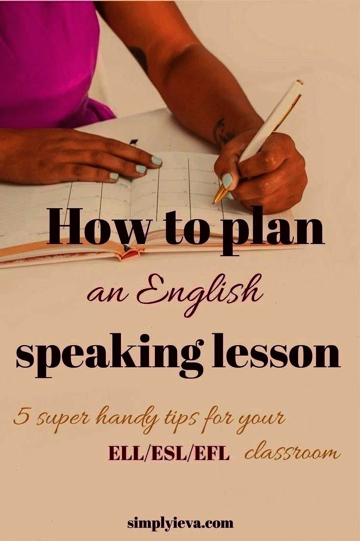to English Learners ESL speaking activities How to teach speaking English to ESL ELL EFLESL speaking activities How to teach speaking English to ESL ELL EFL Help students...