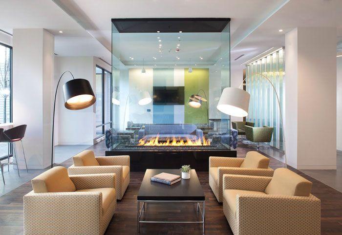creative-fireplace-interior-design-382__700