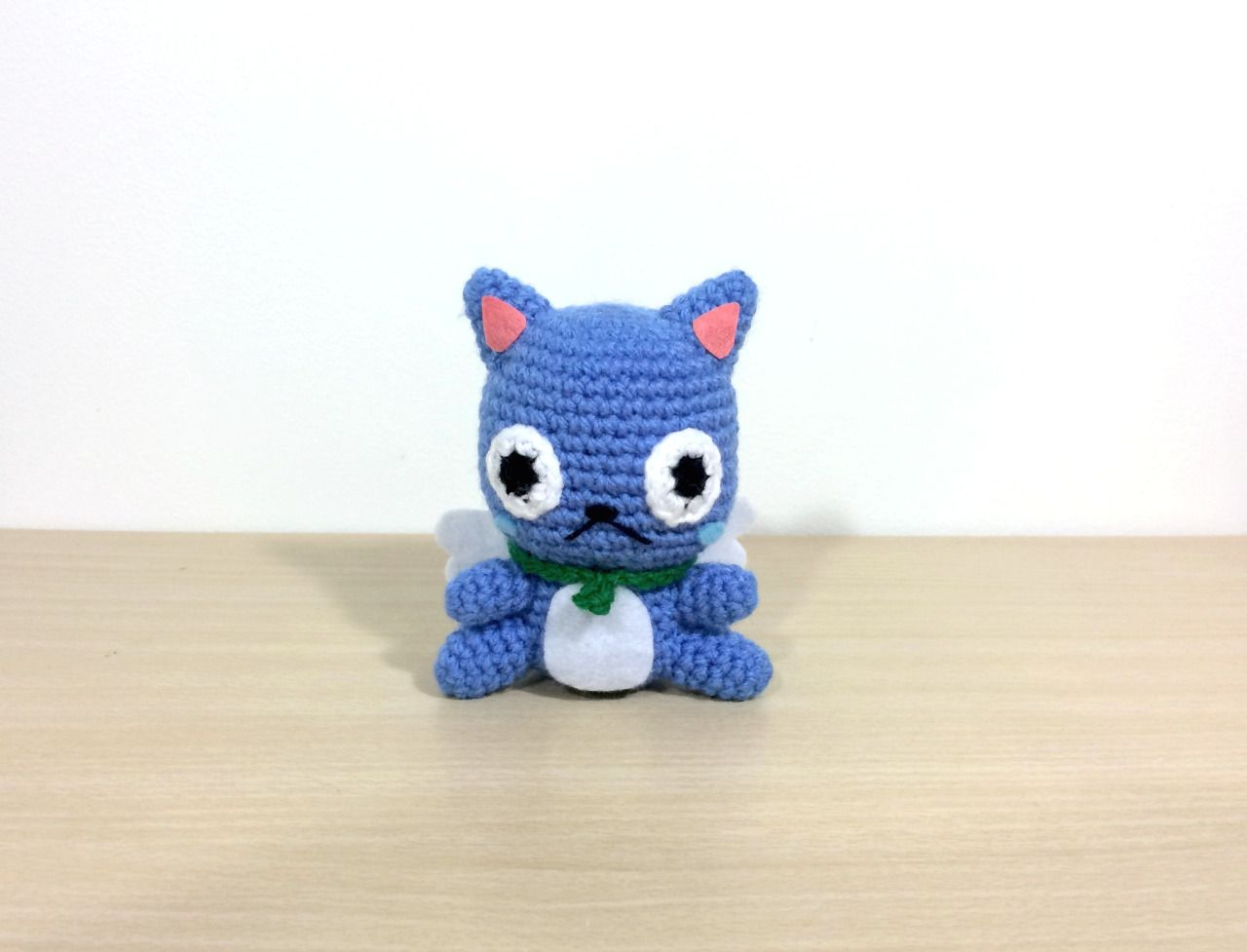 Amigurumi Totoro Receita : Amigurumi brasil u amibr u receitas totalmente em português