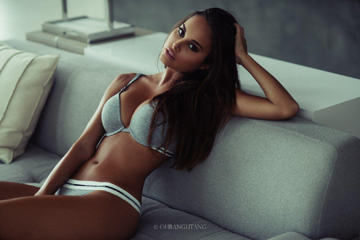Cleavage Nathalie Darcas naked (37 foto and video), Ass, Bikini, Boobs, underwear 2018