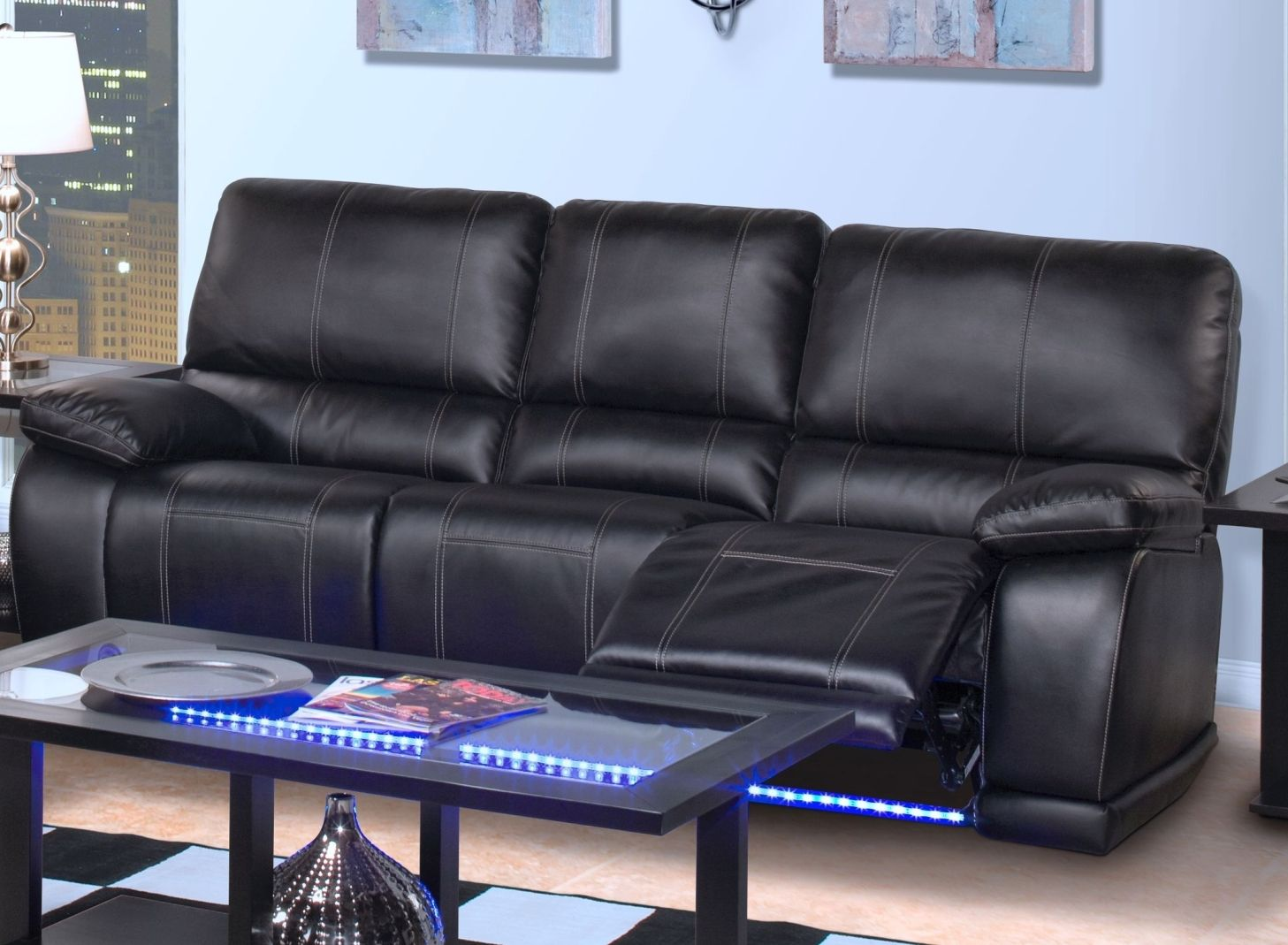 Outstanding Genuine Leather Sofas On Sale Beauty With Affordability Andrewgaddart Wooden Chair Designs For Living Room Andrewgaddartcom