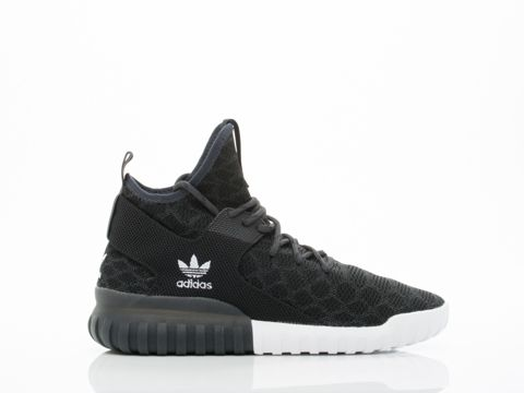 TUBULAR X MENS BY ADIDAS ORIGINALS 1.5