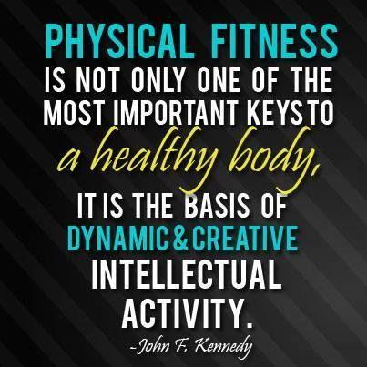 So true. #quote #fitness