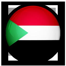 صور علم السودان أجمل صور العلم السوداني عالم الصور Pie Chart Image Chart