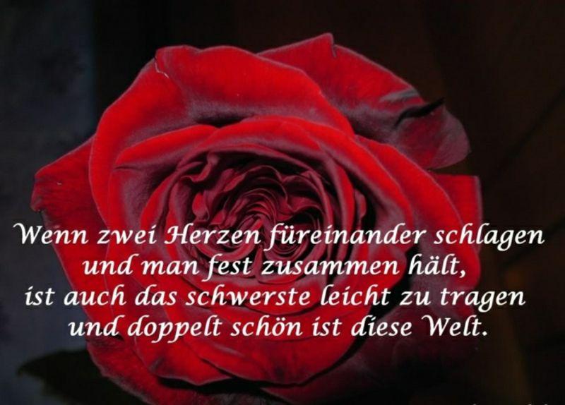 Kurzes Gedicht Romantisch Valentinstag Valentinstag