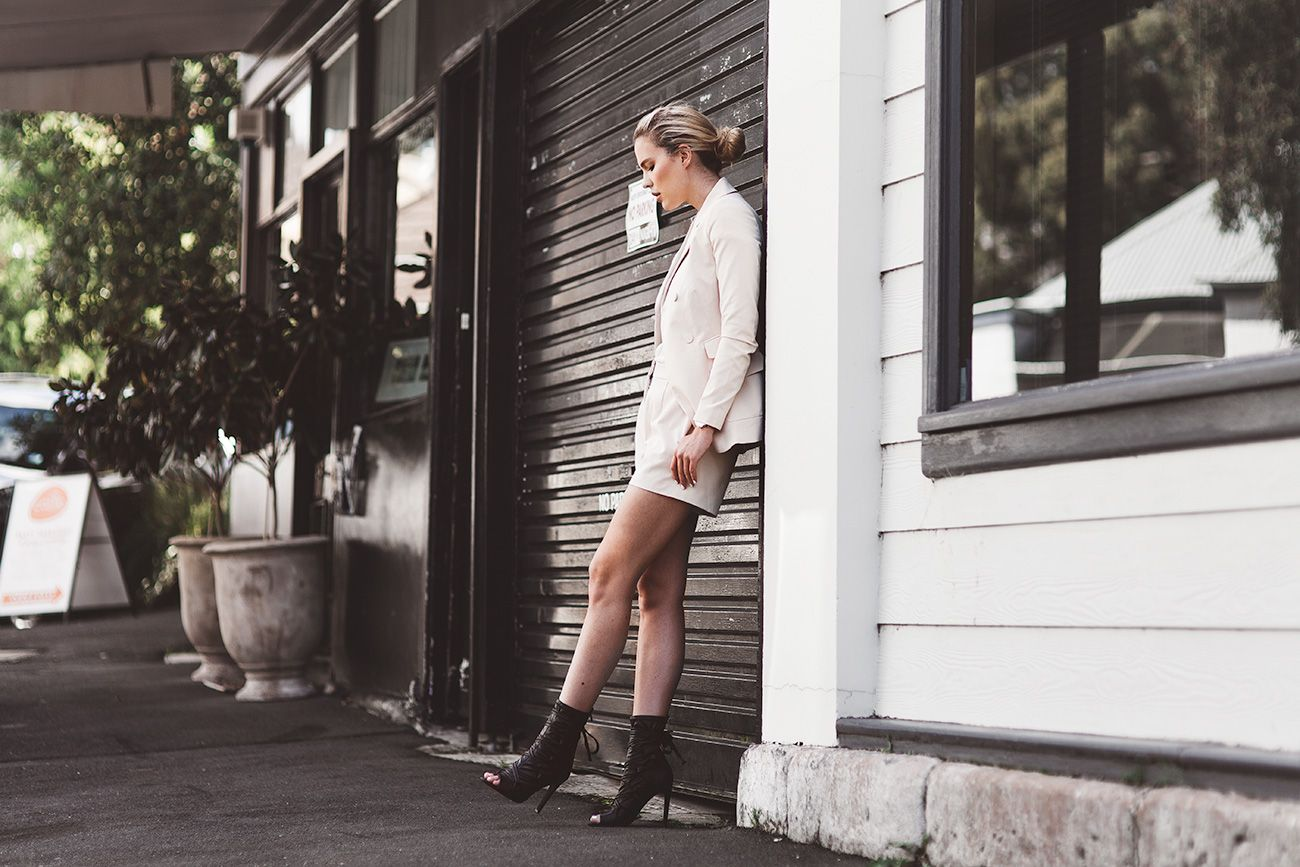 3 Up-And-Coming Australian Fashion Bloggers To Follow Now — Bloglovin'—the Edit http://blog.bloglovin.com/blog/3-up-and-coming-australian-fashion-bloggers-to-follow-now via @bloglovin