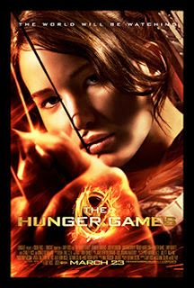 Review Dan Sinopsis Film The Hunger Games 2012 Bioskop Katniss Everdeen Hunger Games