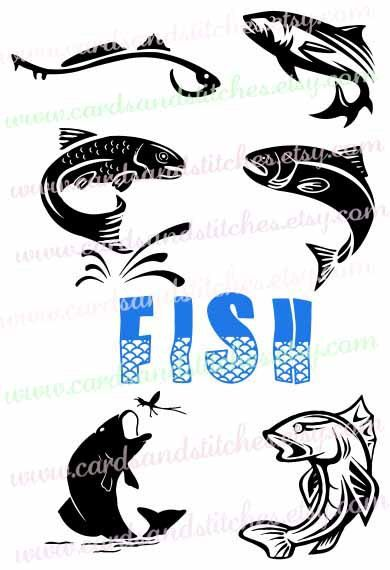 Download Svg Fishing Clipart Vector Fishing Svg File File Digital Download Fishing Vector Cut File Cricut Png Svg Cutting File Fishing Svg Digital Prints Art Collectibles Delage Com Br