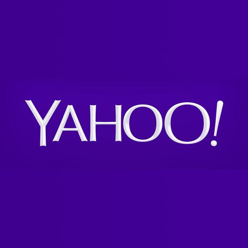 Una de las niñas que escapó de Boko Haram asegura que los guardias y los profesores las dejaron solas - Yahoo Noticias España