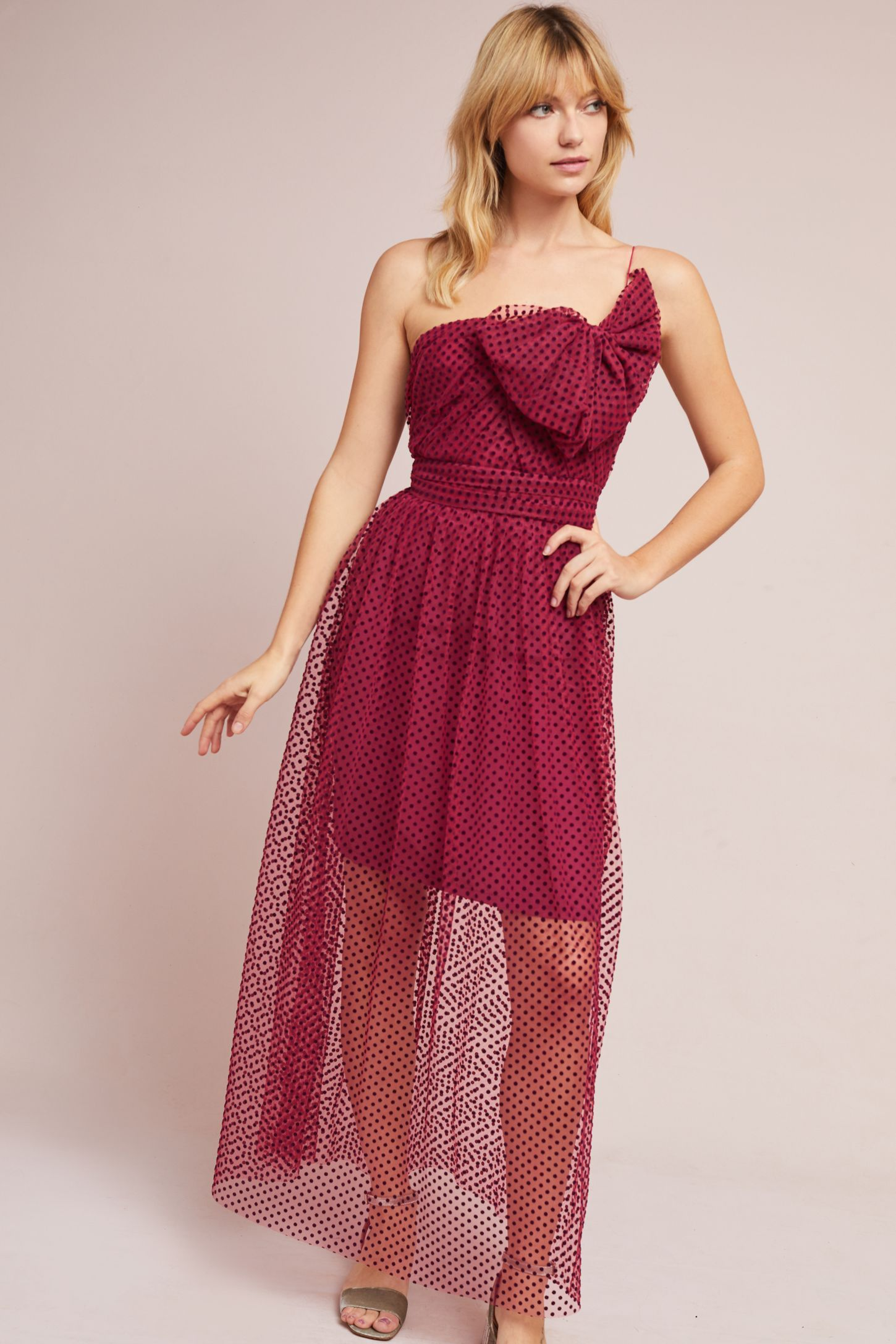 50 Stunning Autumn Wedding Guest Dresses 2020 (With images
