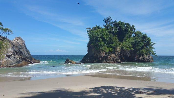 Trinidad & Tobago: 12 Things To Do in Trinidad Island - Paulina on the road