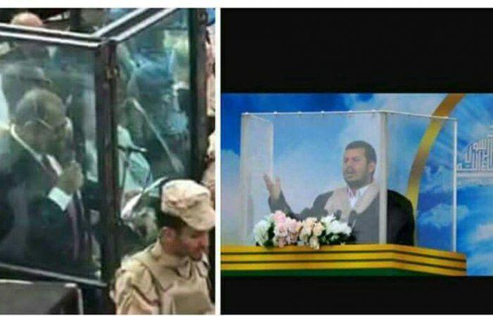 اخبار اليمن خلال ساعة - مجلس الإنفصال يخشى تصفية عيدروس!