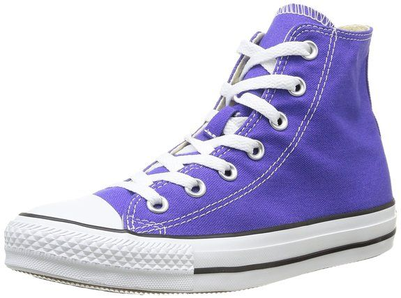 converse all star nere 37.5