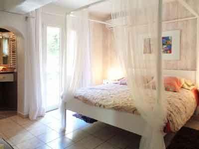 Vente Chambres d\u0027hôtes et gîte à Pignans dans le Var Maisons d