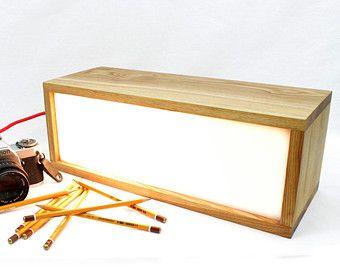 Wood floor lamp wood table lamp brown oak red cloth twisted wood floor lamp wood table lamp brown oak red cloth twisted wire keyboard keysfo Images