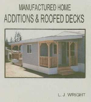 Mobile Home Additions   Bing Images