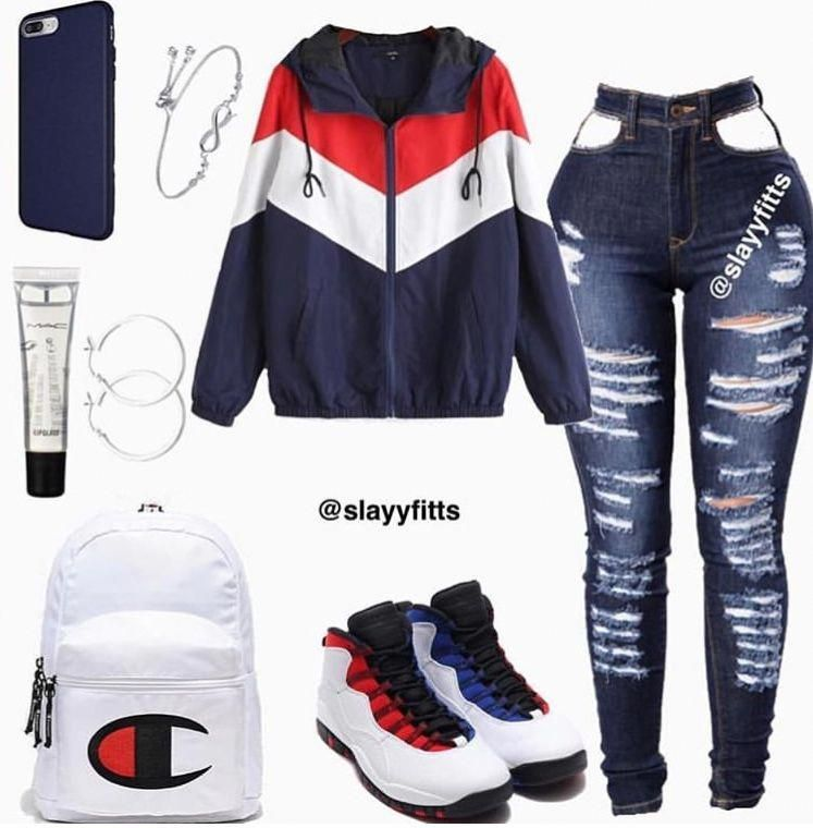 baddie outfits for winter #Clothes #baddieoutfitsforschool baddie outfits for winter #Clothes #baddieoutfitsforschool