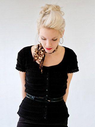 Kim Hargreaves Whisper Knitting Patterns | Rowan English Yarns Online Store