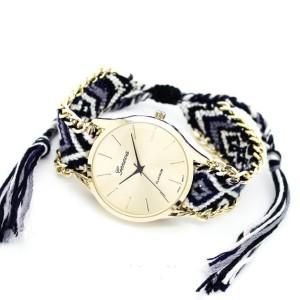 Découvrez la #montretendance original 2015 #bijoux #bonplan http://thetrendystore.com/produit/montre-original-femme/…