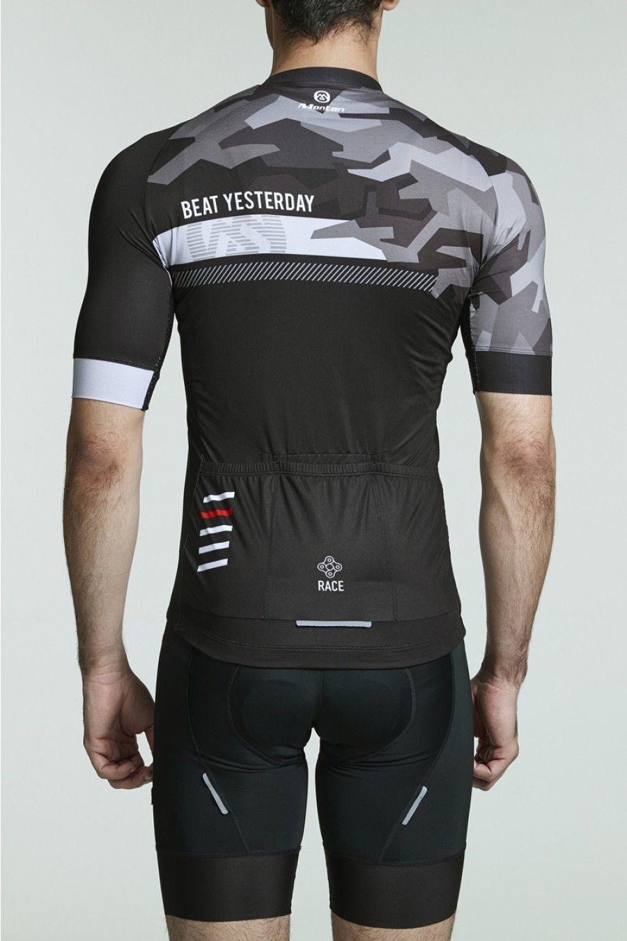 lightweight cycling jersey  2fe7ac63e