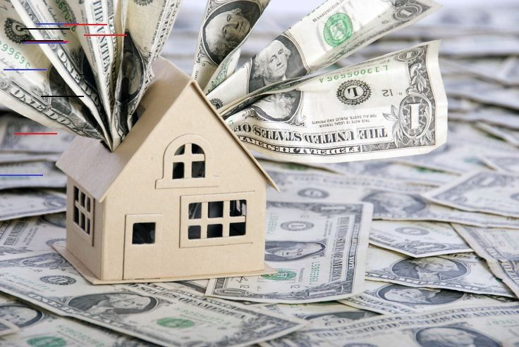 Do i owe the realtor anything when my agreement with him