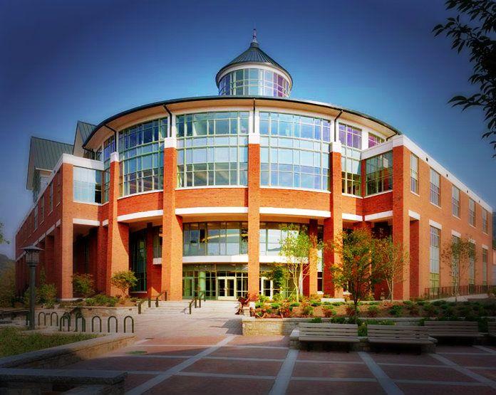 Clayton State University (CSU) Ginny Bass (678) 466-4882 ecore@clayton.edu http://ecore.clayton.edu
