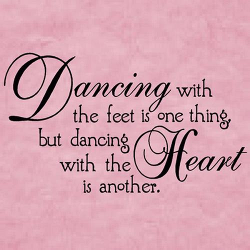Inspirational Dance Quotes Inspirational Dance Quotes With Heart Inspirational Dance Quotes To .
